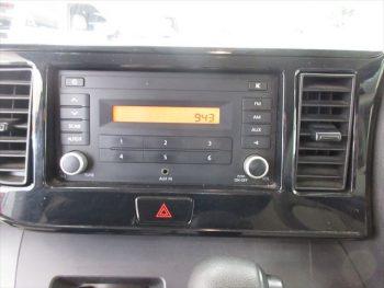 デイズルークス S 4WD