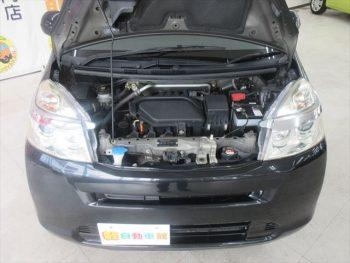 ライフ G 4WD