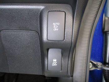 N-BOX+カスタム G スローパー 福祉車両 4WD