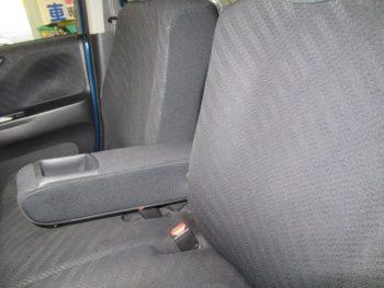 N-BOXカスタム GターボAパッケージ 4WD