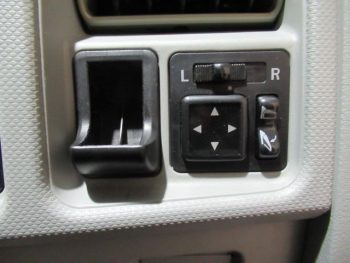 eKアクティブ V 4WD