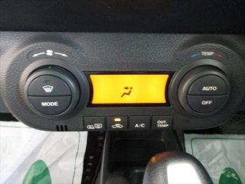 セルボ SR ターボ 4WD