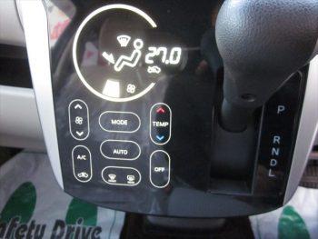 eKワゴン M 4WD
