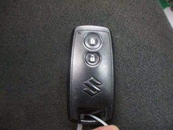 MRワゴンWit XS 4WD