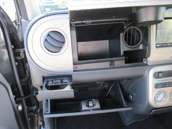 アルトラパン X 4WD