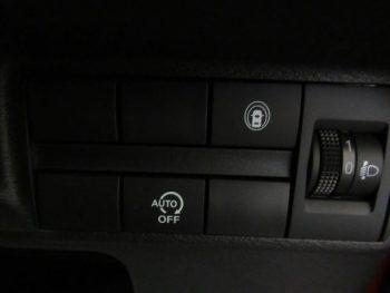 デイズ ハイウェイスターX 現行型 未使用車 4WD