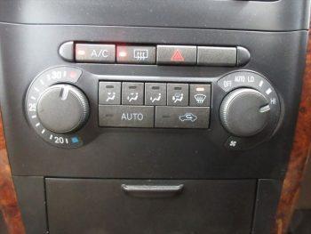 ミラアヴィ L 4WD