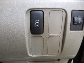 タント ワンダフルセレクション 4WD
