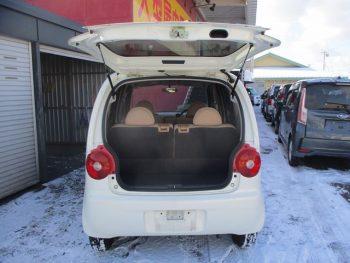 ムーヴラテ L 4WD
