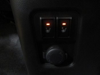 ワゴンRスティングレー 25周年記念車 ハイブリッドXリミテッド 4WD