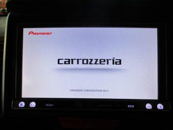 N-BOX+カスタム G・ターボAパッケージ 4WD