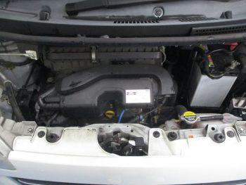 ルクラ L 4WD
