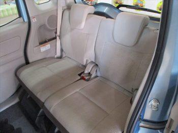 デイズルークス Sインテリジェントエマージェンシーブレーキ・レス 4WD