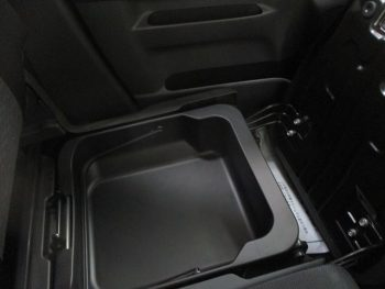 フレアワゴン カスタムスタイル XT ターボ