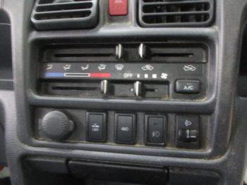 ミニキャブトラック G e-アシスト 4WD