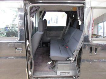 バモスホビオ L 4WD