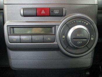 ムーヴコンテカスタム RS ターボ 4WD