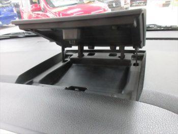 デイズルークス ハイウエイスター XGパッケージ 4WD