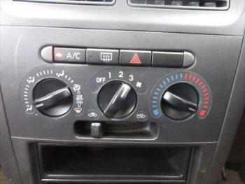 ミラバン A 4WD