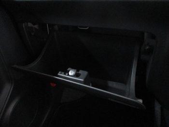 キャロル GL 4WD