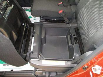ウェイク L レジャーエディション スマートアシストⅢ 4WD