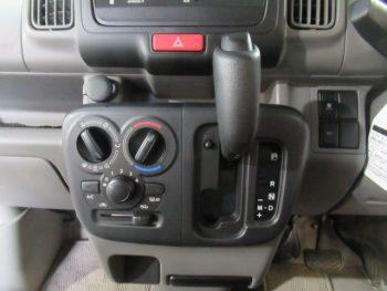 エブリイバン JOINハイルーフ 4WD