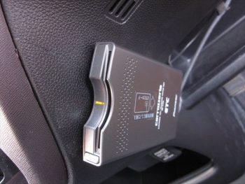 N-ONE プレミアムツアラーLパッケージ ターボ 4WD