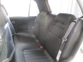 ミラジーノ ミニライトスペシャルターボ 4WD