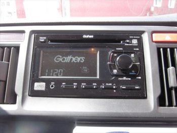 N-WGN C あんしんパッケージ  4WD