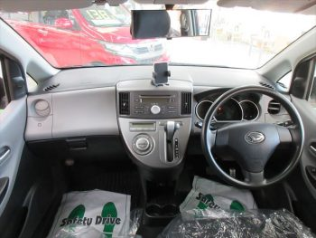 ソニカ RS ターボ 4WD