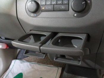 タント RS ターボ 4WD