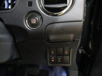 ルークス ハイウェイスターターボアーバンセレクション 4WD