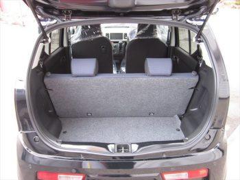 アルト S セーフティパッケージ  4WD