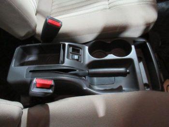 ディアスワゴン クラシック スーパーチャージャー 4WD
