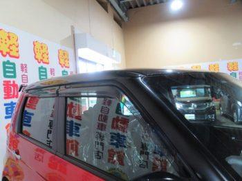 N-ONE プレミアムツアラー Lパッケージ 4WD