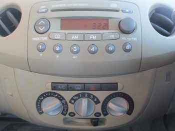 クリッパーリオ E FOUR スペシャルパック 4WD