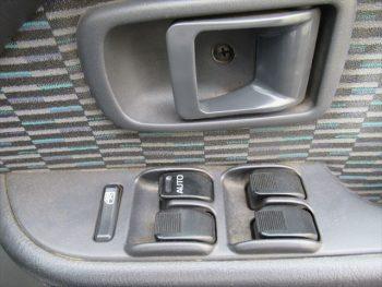 アトレーワゴン カスタムターボ 4WD