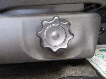 パジェロミニ ナビエディションVR ターボ 4WD