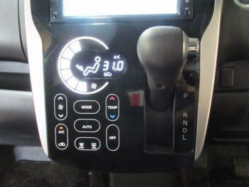 デイズ ハイウェイスターX Vセレ+セフティⅡ 4WD