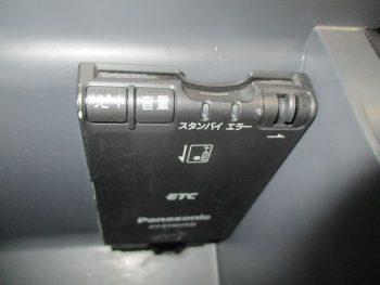 タントカスタム VSターボ 4WD