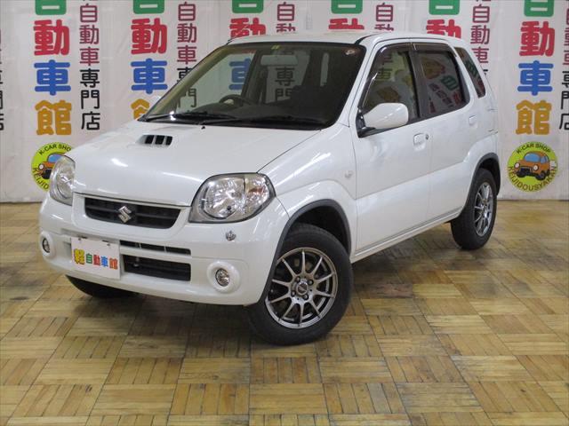 ステラ L スペシャル 4WD