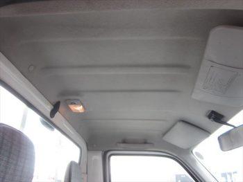 アクティトラック SDX エアコン パワステ 4WD