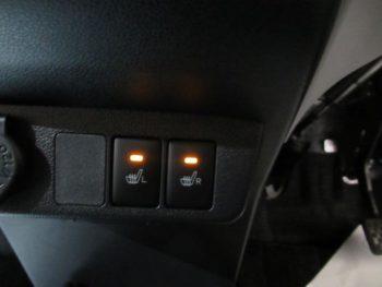 ミライース GリミテッドSAⅢ 未使用車 4WD