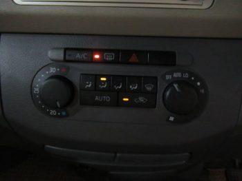 タント Xリミテッド スマイルセレクションⅡ 4WD