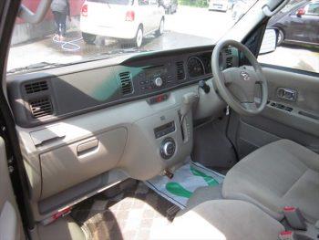 アトレーワゴン カスタムターボ RS 4WD
