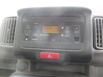 NV100クリッパーバン GX ハイルーフ
