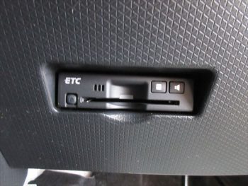 タント Xターボ セレクション 未使用車 4WD