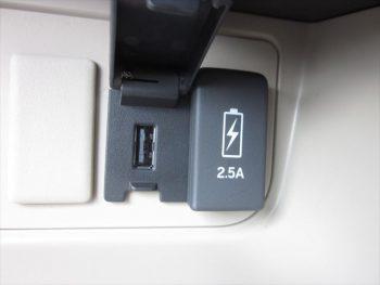 N-BOX G・Lホンダセンシング ナビ装着用スペシャルパッケージ 4WD