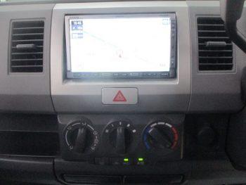 ワゴンR 地区限定車FX