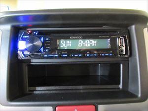 NV100クリッパーリオ E ターボ 4WD